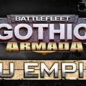 Battlefleet Gothic Armada Tau Empire Free Download