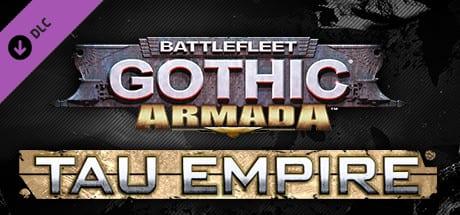 Battlefleet Gothic Armada Tau Empire Free Download, Battlefleet Gothic Armada Tau Empire Free Download