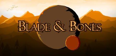 Blades and Bones Free Download