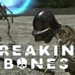 Breaking Bones Free Download