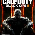 Call of Duty Black Ops III Free Download