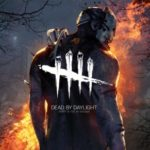 Dead By Daylight Free Download