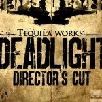 Deadlight Directors Cut Free Download
