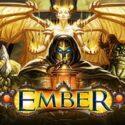Ember Free Download