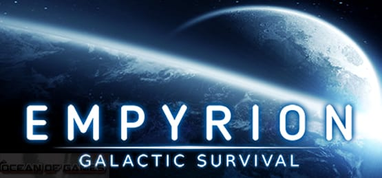 Empyrion Galactic Survival Free Download, Empyrion Galactic Survival Free Download