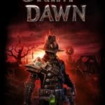 Grim Dawn Crucible Free Download