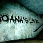Joanas Life Free Download