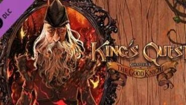 Kings Quest Chapter 5 Free Download