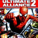 Marvel Ultimate Alliance 2 Free Download