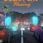 OCEAN CITY RACING Redux Free Download
