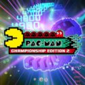 PAC MAN CHAMPIONSHIP EDITION 2 Free Download