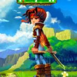 Parvaneh Legacy of the Lights Guardians Free Download