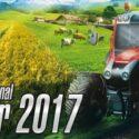 Professional Farmer 2017 Free Download