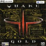 Quake 3 Gold Free Download