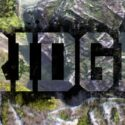 Ridge-PC Game Free Download