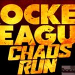 Rocket League Chaos Run Free Download