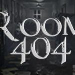 Room 404 Free Download