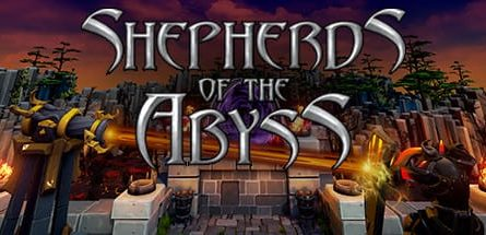Shepherds of the Abyss Free Download