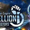 Sins of a Solar Empire Rebellion Outlaw Sectors Free Download