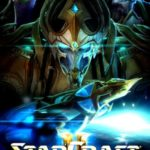 StarCraft II Legacy Of The Void Free Download