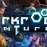 Tabletop Simulator Darkrock Ventures Free Download