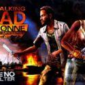 The Walking Dead Michonne Episode 2 Free Download