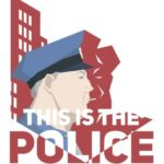 This Is the Police Free Download