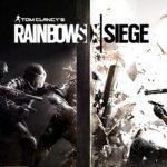 Tom Clancys Rainbow Six Siege Free Download