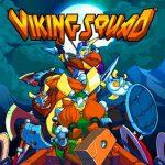Viking Squad Free Download