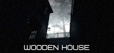Wooden House Free Download, Wooden House Free Download