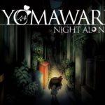 Yomawari Night Alone Free Download