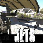 Arma 3 Jets Free Download