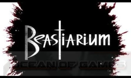 Beastiarium Free Download