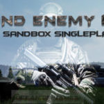 Beyond Enemy Lines Free Download