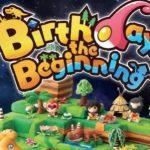 Birthdays the Beginning Free Download