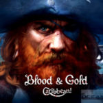 Blood and Gold Caribbean Free Download