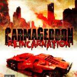 Carmageddon Reincarnation PC Game Free Download
