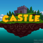 Castle Story-Free Download