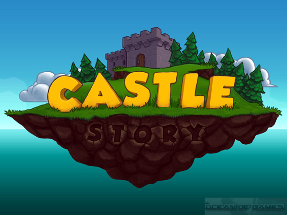 Castle Story Free Download, Castle Story Free Download