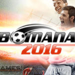 Club Manager 2016 Free Download