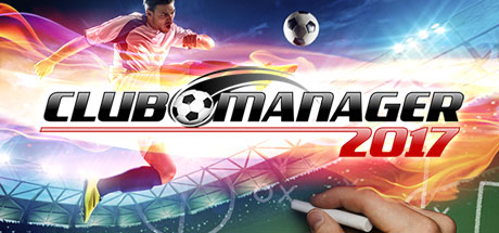 Club Manager 2017 Free Download, Club Manager 2017 Free Download