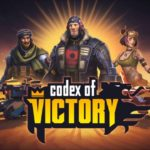 Codex of Victory Free Download