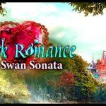 Dark Romance 3 The Swan Sonata Free Download