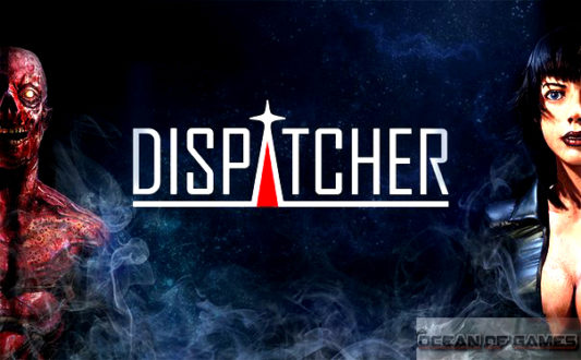 Dispatcher Free Download