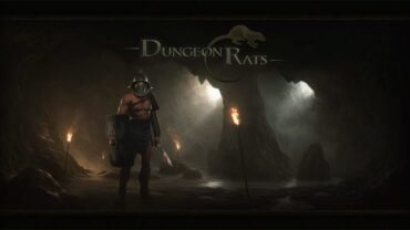 Dungeon Rats Free Download