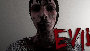 Evil Free Download