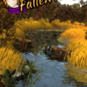Fallen Mage Free Download