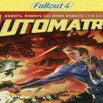 Fallout 4 Automatron DLC Free Download 2020