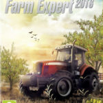 Farm Expert 2016 Free Download