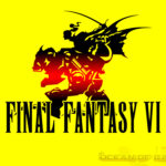 Final Fantasy VI Free Download